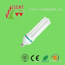U Series 4u T4-35W CFL, Energy Saving Lamp
