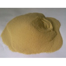 40% Compound Amino Acid Powder for Feed Additives