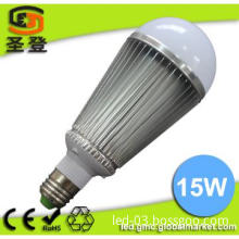 promotion New design led replacement bulbs light china manufacture