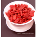 180grains/50g Organic Goji Berry, USDA Certificed Organic Goji Berry