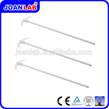 JOAN Laboratory Teflon Stirring Rod Manufacturer