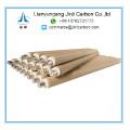 Tête de thermocouple non réutilisable de qualité supérieure pour la fonderie et la fabrication de l'acier