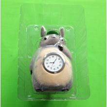 Изготовленный на заказ Ясный пластичный поднос Волдыря для игрушек (пакет Рождественский подарок)