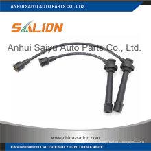 Câble d'allumage / fil d'allumage pour Benben (ZEF1147 et 33705-66D00)