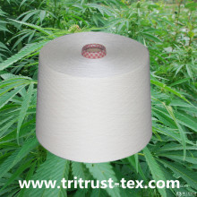 (2/50s) Spun Polyester Sewing Yarn
