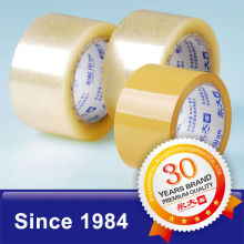excellent quality BOPP acrylic roll