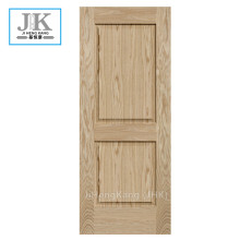 JHK-ASH Veneer Yellow Internal Door Skin