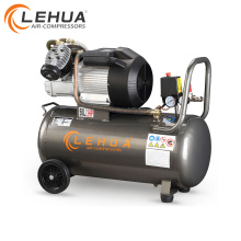 Industrieller 3hp zahnmedizinischer Luftkompressor oder Verkauf Philippinen
