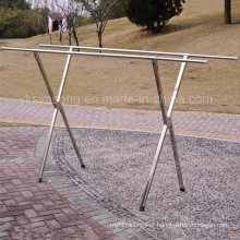 Custom Affordable Home Furniture Drying Clothes Hangers