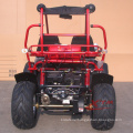 49cc Chinesisch off Road Jeep Kinder Buggy