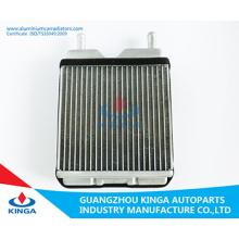 Car Auto Heater Jeep Radiator for Cj3 Cj5 Cj6