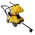 Excalibur High Performance Gasoline Engine 14 Inch Concrete Cutters Made In China