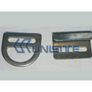 precision metal stamping part with high quality(USD-2-M-203)