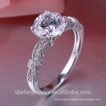 hot sale & high quality platinum ring prices in pakistan