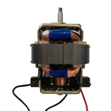 Mini motor for home used blender motor