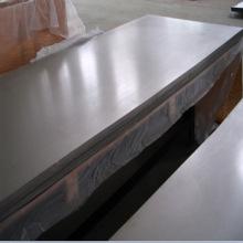Precio de la placa de titanio ASTM GR.6