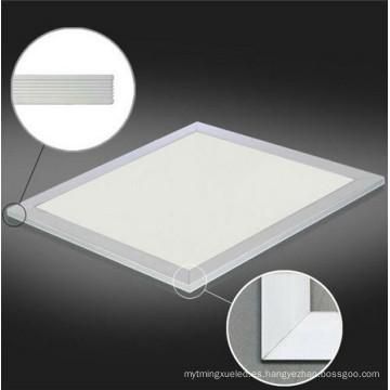 Dimmable Ultra-Thin LED de panel de alta eficiencia LED