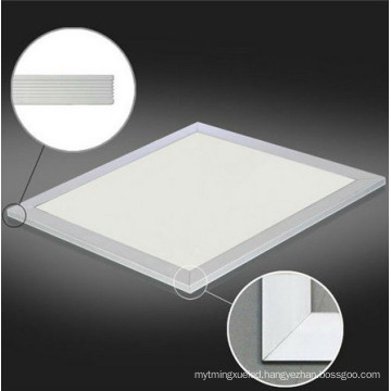 Dimmable Ultra-Thin High Efficiency Panel Light LED