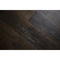 U Groove Deep Embossed-in-Register HDF Laminated Flooring