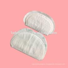 Wholesale disposable comfort underarm sweat pads , armpit sweat pads