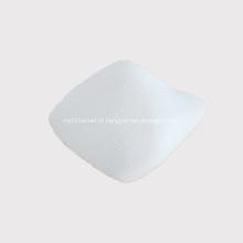 Resina de plástico PVC úmido em pó branco Pvc