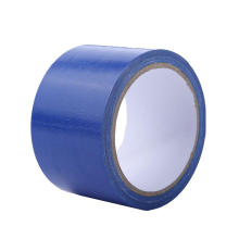 Durable Waterproof 45mm Width Colored Strong Adhesive Gaffer Tape Cloth Duct Tape