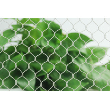 Mono Orchard Anti-Bird Netting Protection