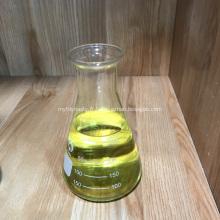 Prix de l'huile de soja époxydée liquide jaune clair