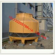 300-1000T Bottle Type Water Cooling Towers