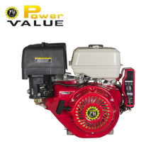 GX390 13hp OHV Petrol Engine