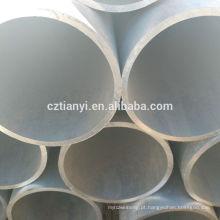 China venda on-line aisi 304 tubo de aço inoxidável