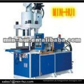 Material TRH MHW-55T para óculos verticais / máquina de moldagem por injeção plástica horizontal, sola máquina