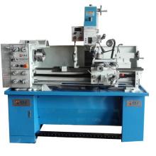 Cq6230bz Drehmaschine Fräsmaschine für Metall