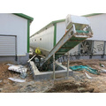 Different Automatic Manure Remove Certificated of ISO9001