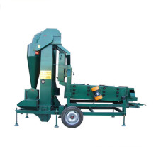 grain seed cleaning equipment for sale