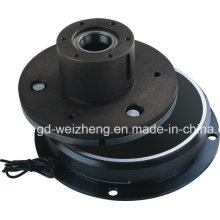 12nm Ys-C-1.2-101 Dry Single-Plate Electromagnetic Clutch