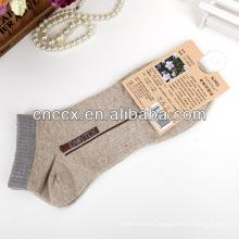 PK17ST311 Eanytex linen sock
