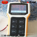 2km Hand Held Underground Tdr Power Communication Cable Fault Tester