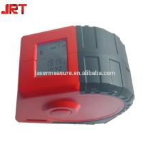 50m que mide la mejor cinta métrica al por mayor del laser