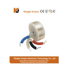 Tubo de aire de material de poliuretano para neumáticos