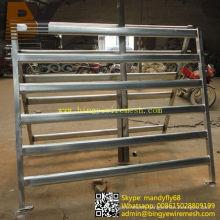 Livestock Fence Cattle Yard Panel