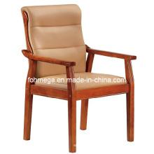 Diseño de la silla del visitante de gama alta (FOH-F17)