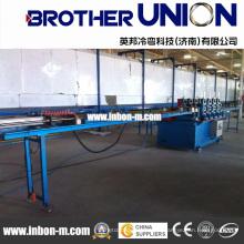 Roll Forming Equipment Machine