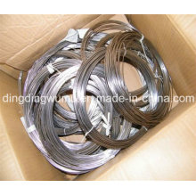 Wolfram Wire for Vacuum Furnace and Coating Heating Element