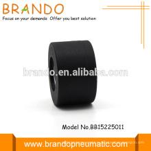 Китай Оптовая катушка сердечника катушки высокого качества 220v