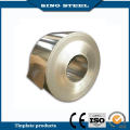 0.22mm Thickness Mr SPCC Electrolytic Tinplate Coil