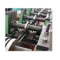 U C Strut Channel Profile Roll Forming Machine