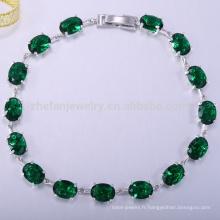 Vente chaude sophia collection bijoux bracelets unique bracelet