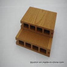 WPC Holz Kunststoff Composite Decking
