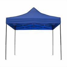Tente extérieure escamotable pour gazebo 3x3m